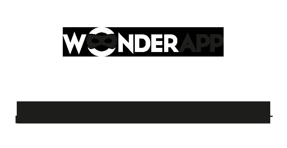 WonderApp by Seempl Studio