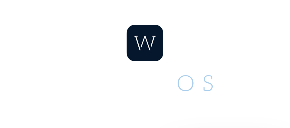 Washos by Seempl Studio