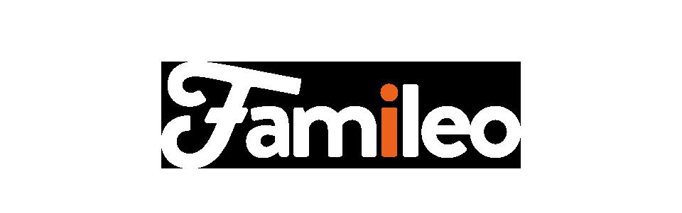 famileo-01
