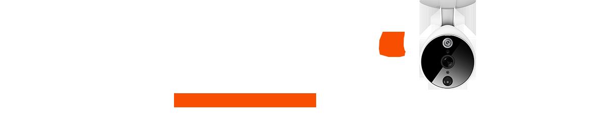 kiwatch-01
